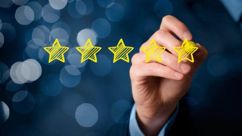 quản lý đánh giá trong chiến lược giá