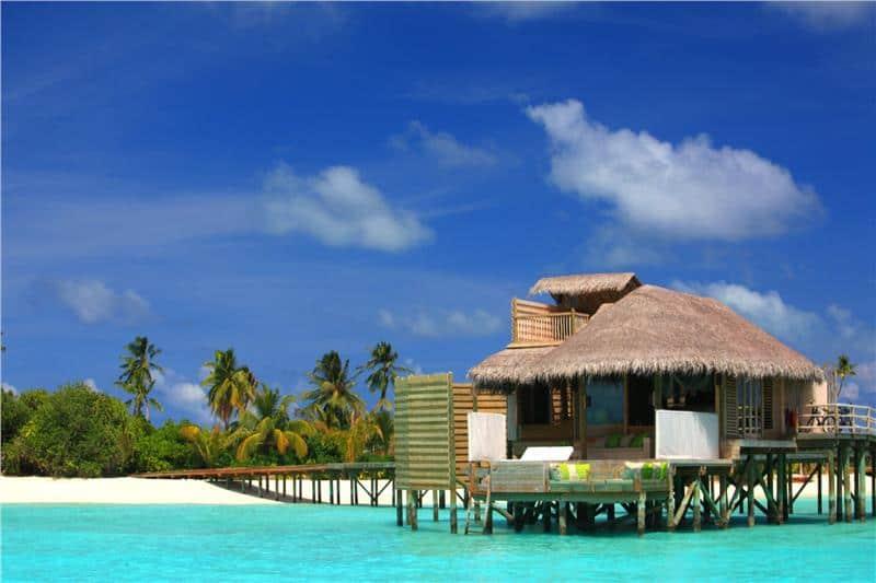 4 mô hình resort đem lại doanh thu khủng cho nhà đầu tư