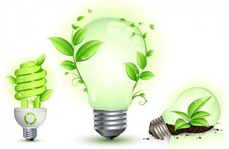 sử dụng năng lượng xanh giúp khách sạn thân thiện với môi trường
