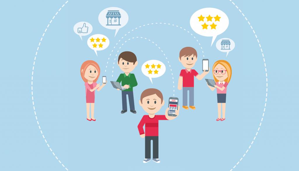 Loại bỏ trải nghiệm không tốt cho khách hàng