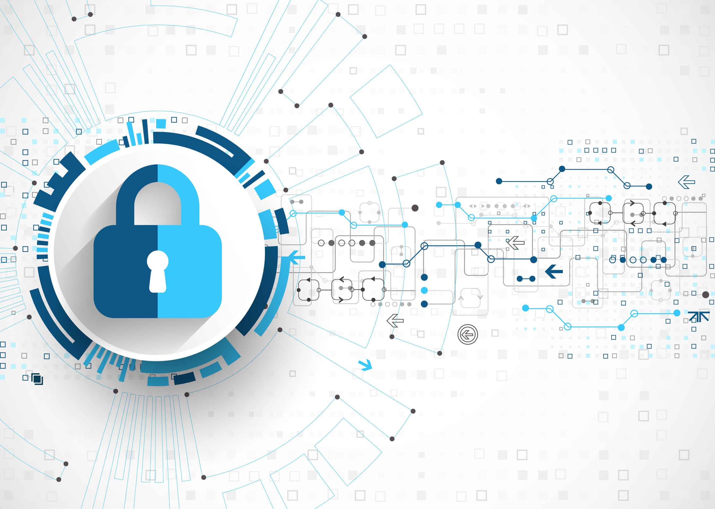 Các vấn đề liên quan đến bảo mật dữ liệu