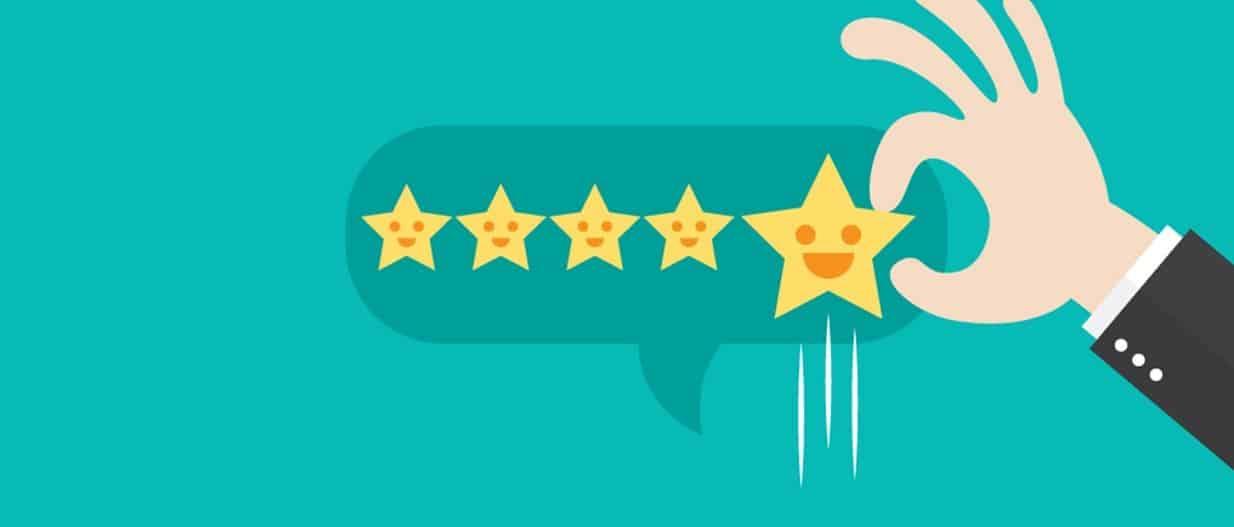 6 tips thông minh giúp khách sạn tăng doanh thu hiệu quả nhờ trải nghiệm khách hàng
