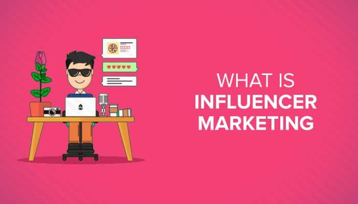 Chọn Influencer Marketing ngành Du lịch - Hiểu đúng, làm hay