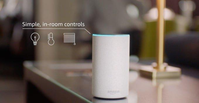 ứng dụng công nghệ ai trong kinh doanh khách sạn