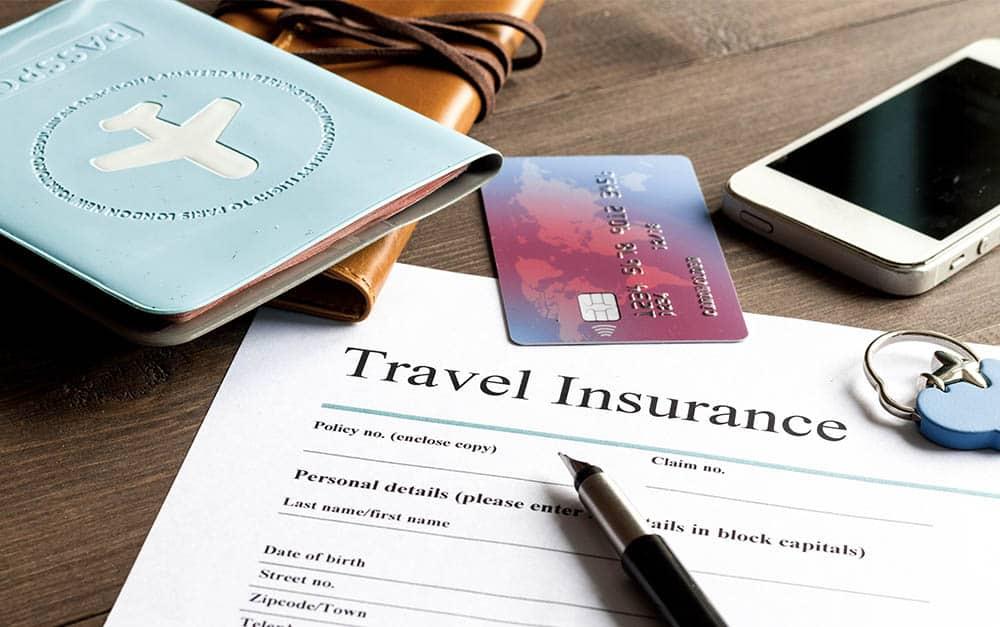 5 Điều cần làm khi bị mất hộ chiếu tại nước ngoài