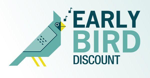 Early bird là gì? 2 lợi ích to lớn của Early bird trong kinh doanh khách sạn