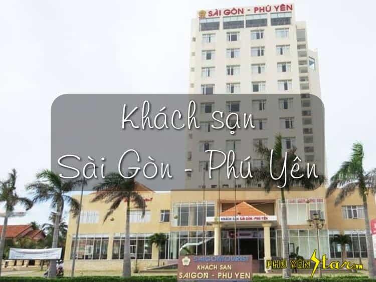 kinh nghiệm du lịch Phú Yên 2019