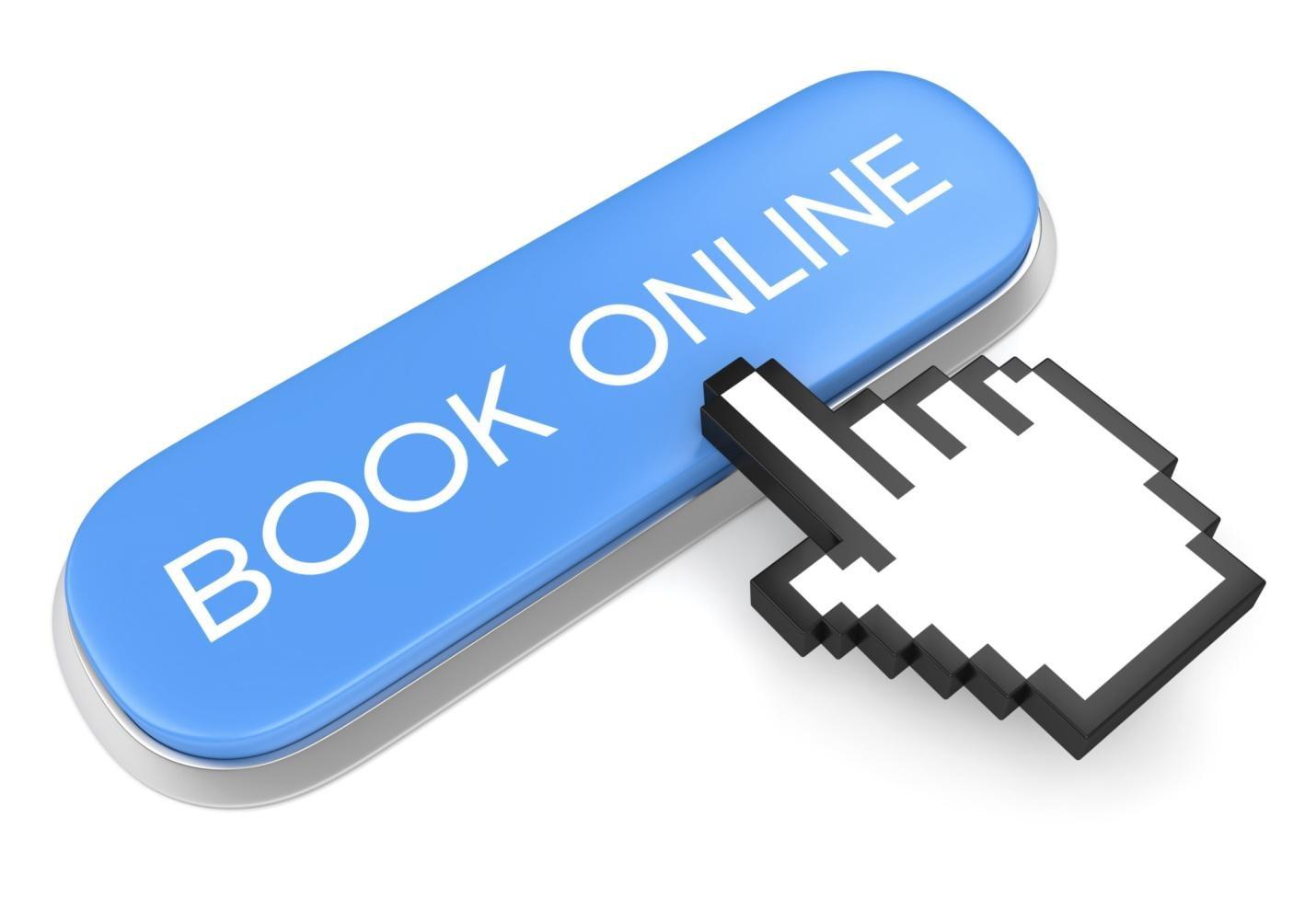 10 tuyệt chiêu giúp tăng lượng đặt phòng trực tuyến cho khách sạn