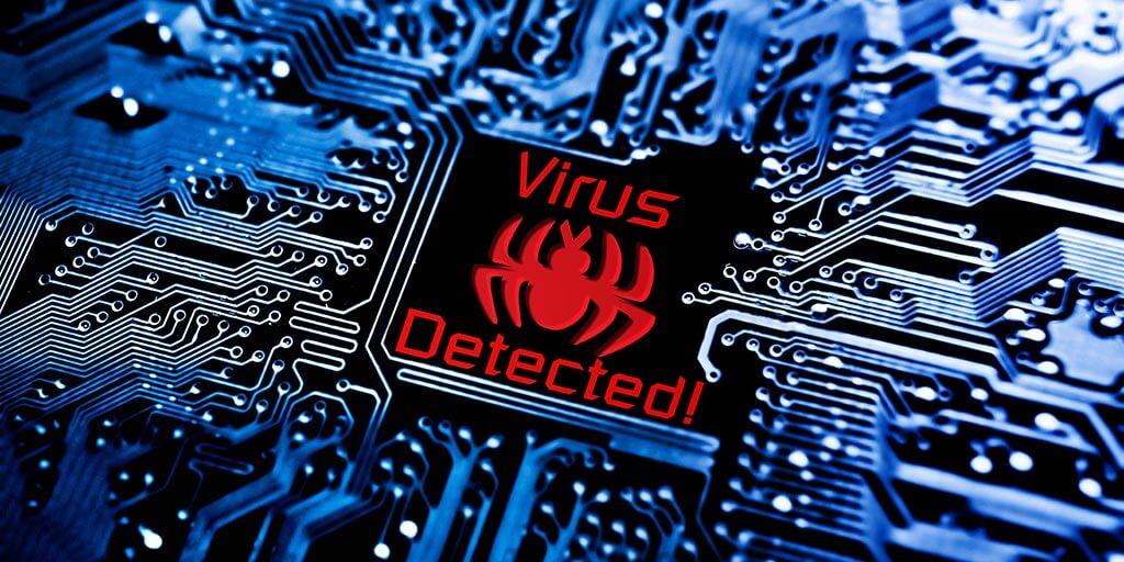 Phần mềm miễn phí tiềm ẩn nguy cơ lây nhiễm virus