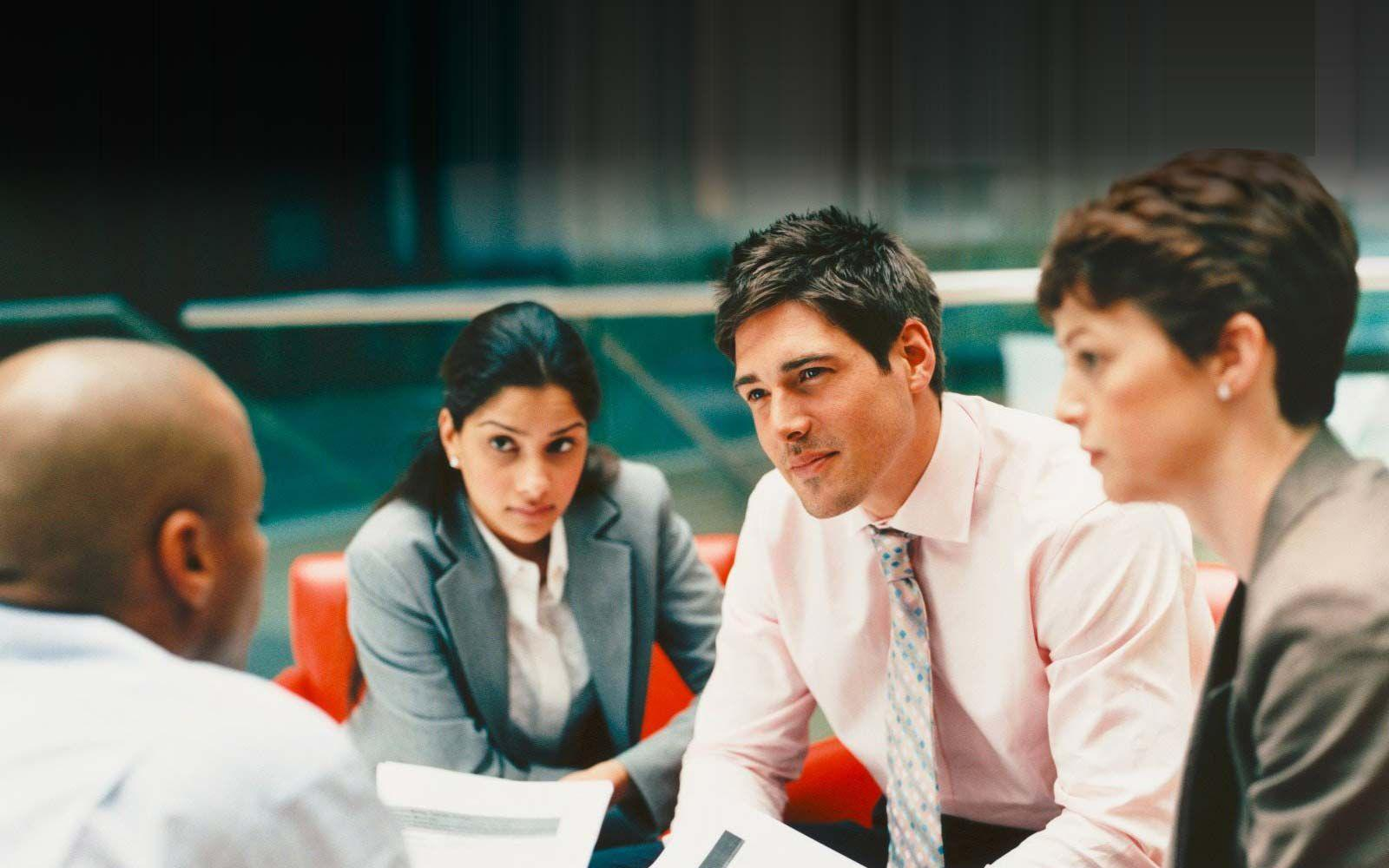 Những yêu cầu cần thiết khi theo đuổi ngành Quản trị khách sạn