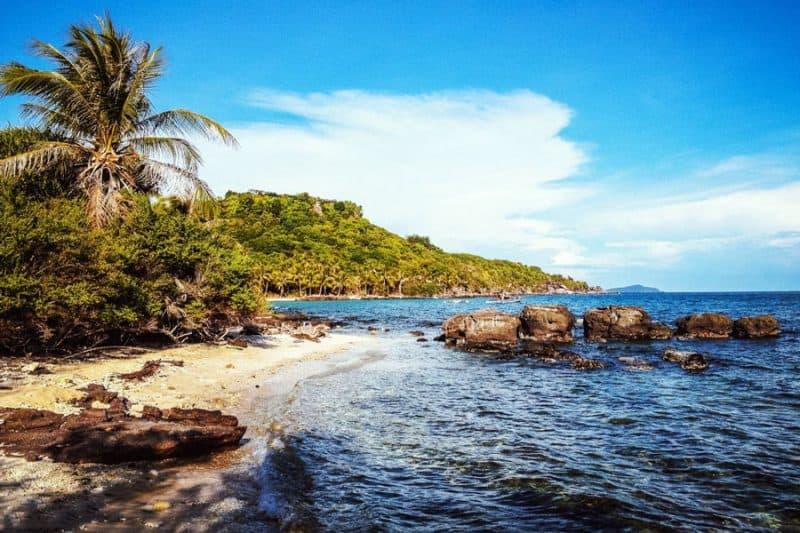 15 địa điểm du lịch Phú Quốc bạn không thể bỏ lỡ 2019