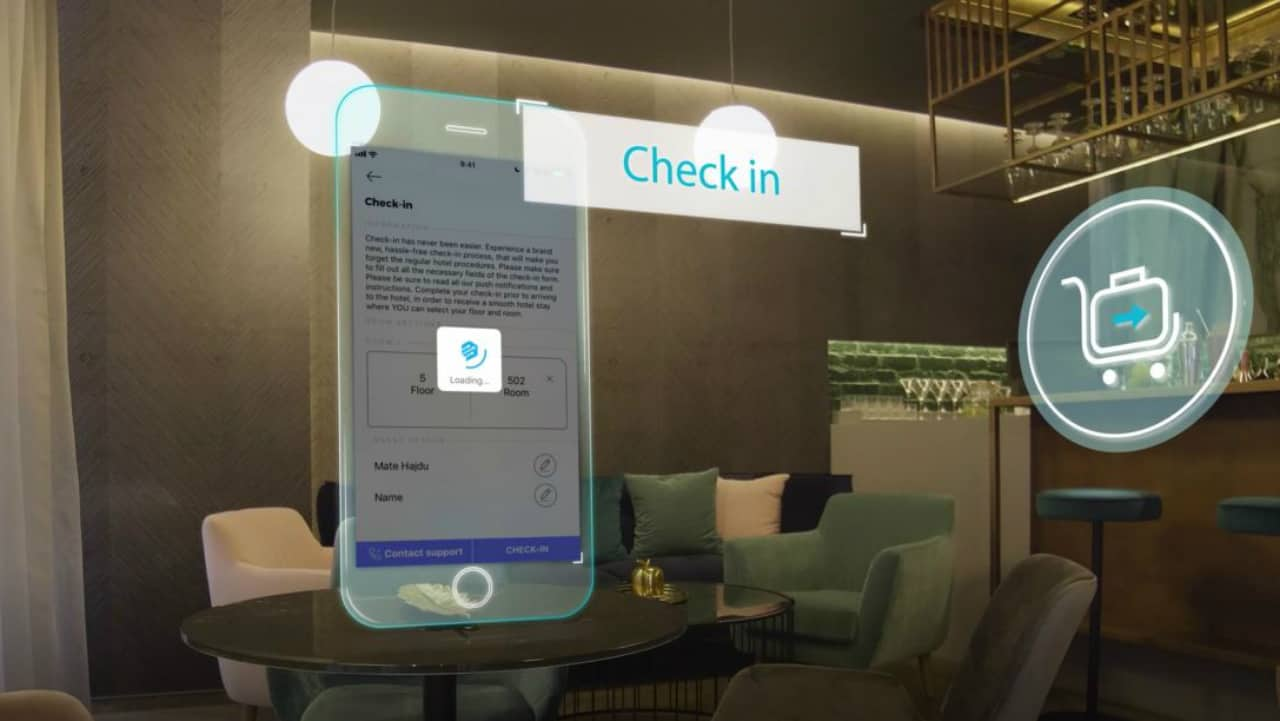 Khách sạn 4.0 là gì? Xu hướng công nghệ thay đổi bộ mặt khách sạn thời kỳ 4.0