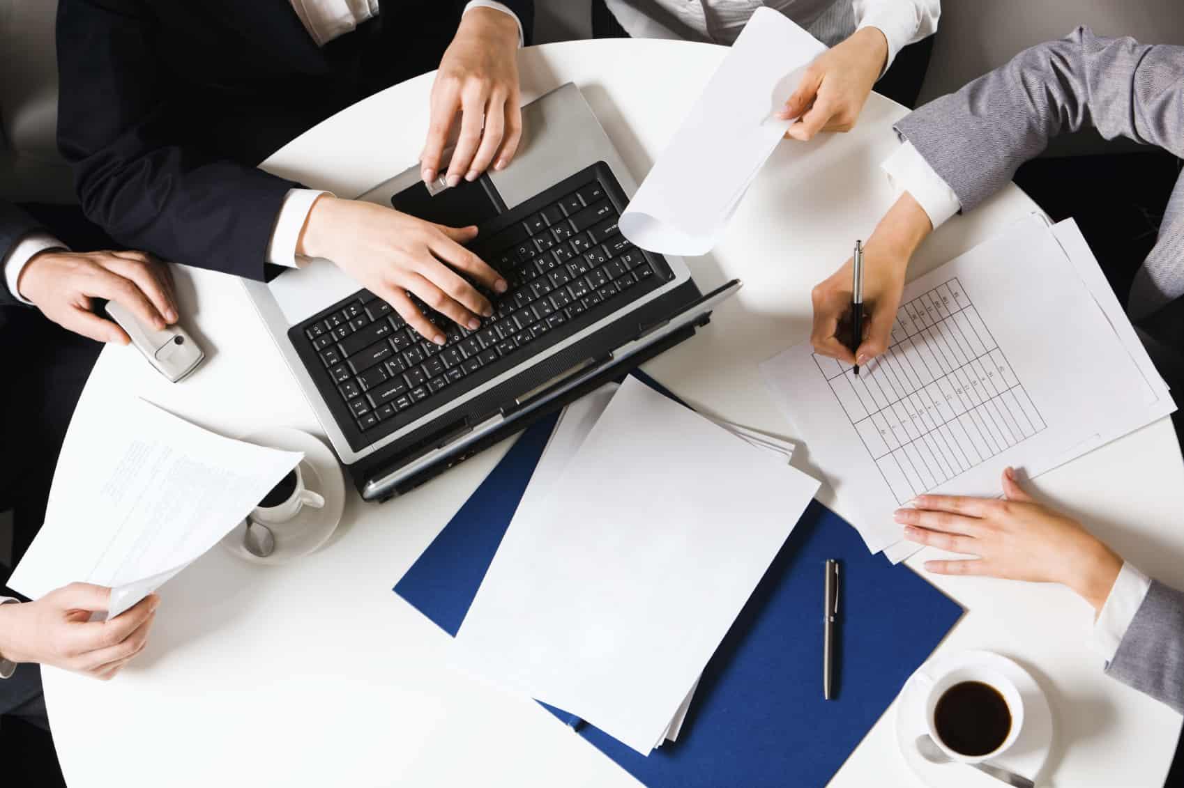 8 Tips tối ưu hóa chiến lược quản lý doanh thu khách sạn