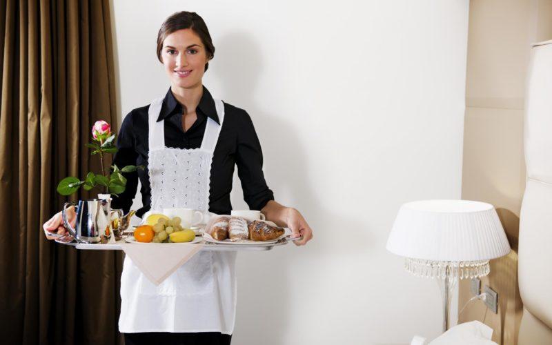 7p trong marketing dịch vụ khách sạn gồm những gì?