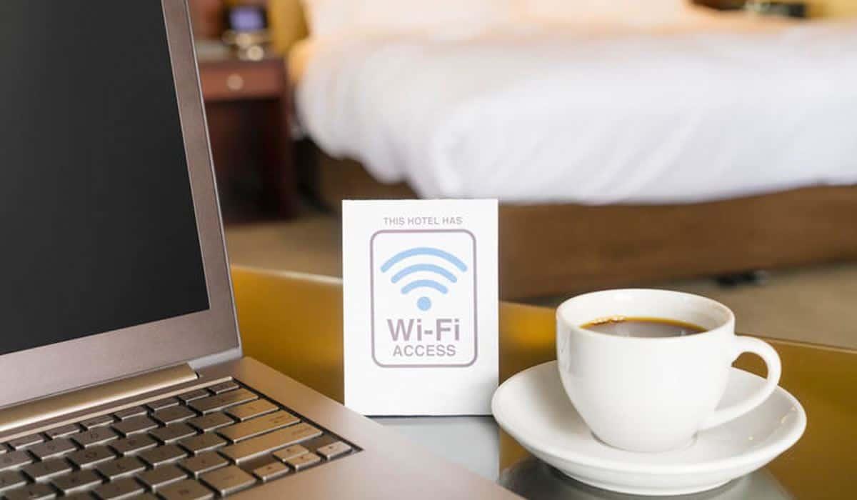Những điều cần biết để ứng dụng wifi marketing trong khách sạn hiệu quả