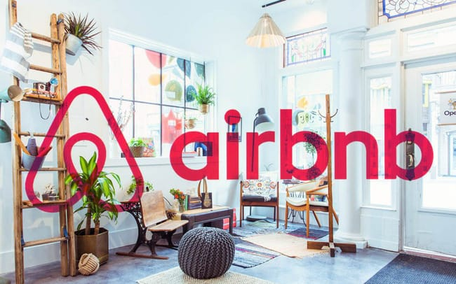 kinh nghiệm làm host trên airbnb