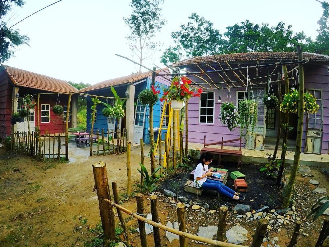 Kinh doanh homestay ở Đà Nẵng: 5 kinh nghiệm giúp bạn đông khách