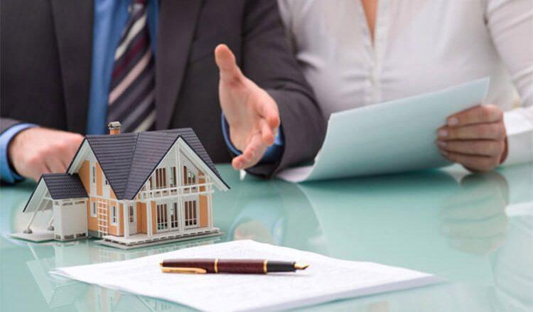 Hoàn thiện các thủ tục pháp lý khi kinh doanh homestay