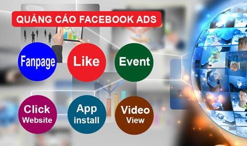 Ngày nay, các nền tảng mạng xã hội như Facebook, Instagram, Twitter,.. ngày càng phát triển mạnh mẽ và có sức lan tỏa rộng lớn đến cộng đồng. Vì vậy, việc tiếp thị truyền thông xã hội (social media marketing) giờ đây quan trọng hơn bao giờ hết và đây thật sự là một cơ hội tuyệt vời cho những người làm trong ngành khách sạn. Bài viết này sẽ giúp các bạn hiểu rõ hơn Cách bán phòng khách sạn hiệu quả nhờ tiếp thị truyền thông xã hội để khai thác triệt để nền tảng công nghệ lớn này.