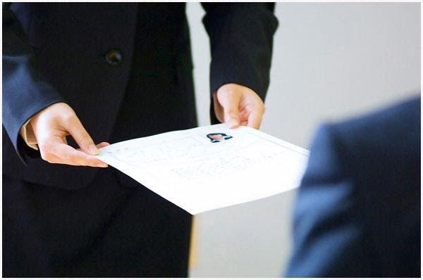 Quy trình tuyển dụng nhân sự trong khách sạn 2