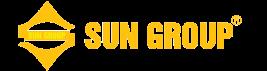 1200px-Sun-group-logo