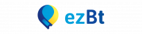 logo con ezCloud_Bt